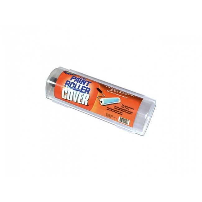 The Paint Brush Cover RC001 Paint Roller Cover for Roller Sleeve