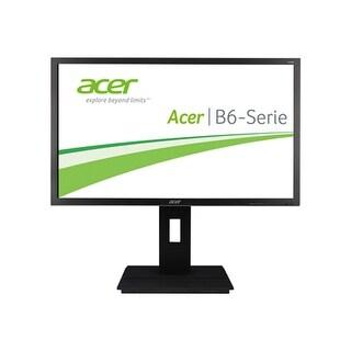 Acer B246HLYMDR LED Monitor