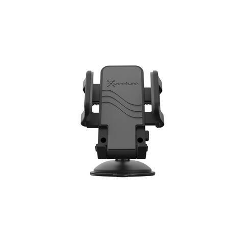 Xventure Griplox Phone Holder Griplox Phone Holder