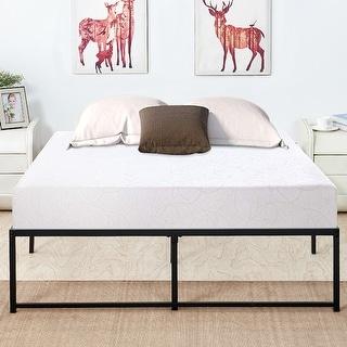 Buy Storage Beds Online At Overstock Com Our Best Bedroom
