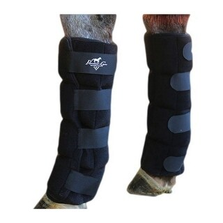 Professionals Choice Boots Ice Pocket Therapy Frozen Gel Pocket