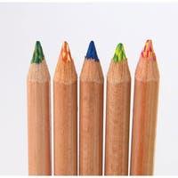 Koh-I-Noor - Tritone Colored Pencil - Citrus