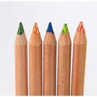 Koh-I-Noor - Tritone Colored Pencil - Metal