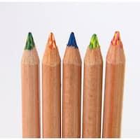 Koh-I-Noor - Tritone Colored Pencil - Tropical