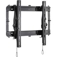 """Chief iCMPTM3B03 Wall Mount for Flat Panel Display - 26"""" to 42"""" (Refurbished)"""