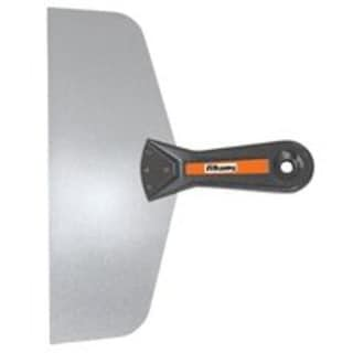 Allway Tools T100 Flex All Steel Tape Knife 10""