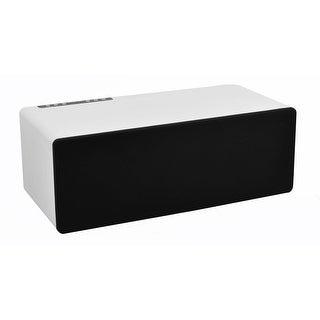 AC 100-240V US Plug WiFi Wireless Audio Home Theatre System Stereo Music Speaker