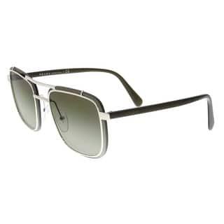 11fbd31dc00 Prada Sunglasses