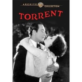 Torrent DVD Movie 1926