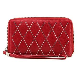 Hobo The Original Devin Wallet Women Leather Wallet