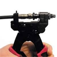 Gardner Bender COM-320 Compression Crimp Tool