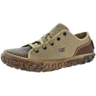 Caterpillar CAT Men's Kellan Outdoor Trail Shoes