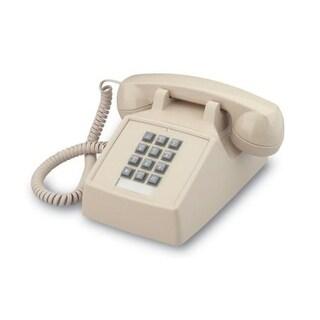 Cortelco 250044-VBA-20MD Consumer Telephone