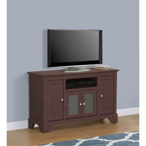 Carole Cherry 48-inch TV Stand