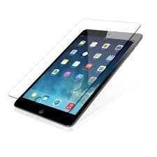 Premium Tempered Glass for Apple iPad Mini