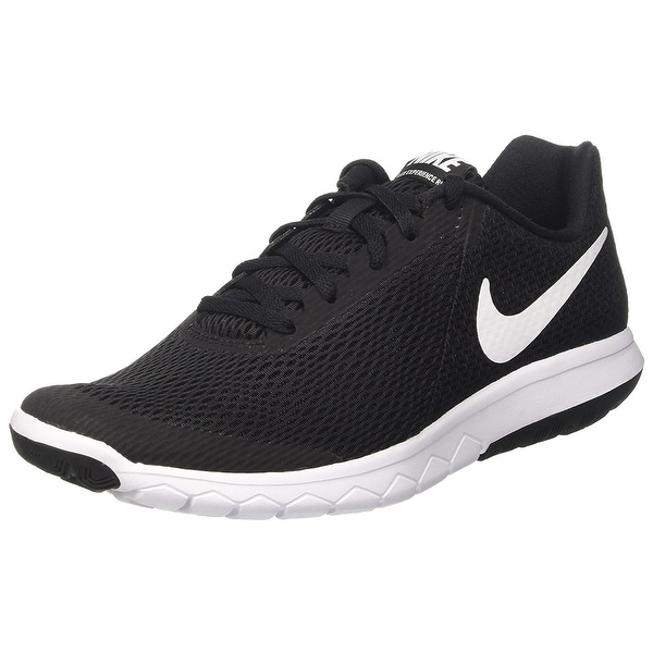 d7e128931e32 Shop Nike Women s Flex Supreme TR 5 Cross Training Shoe