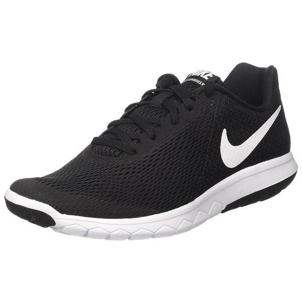 Size 6 Black Nike Women