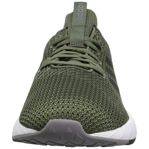 adidas Men/'s Questar BYD Running Shoe