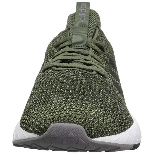 Adidas Men's Questar BYD Running Shoes