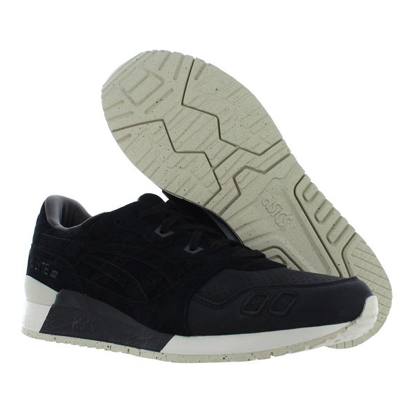 Asics Gel-Lyte Iii Running Men's Shoes Size - 12 d(m) us