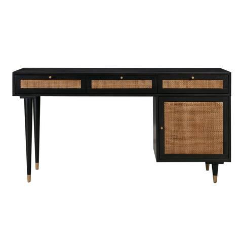 Sierra Desk