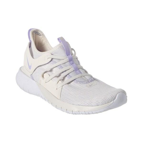 Shop Nike Flex Contact 3 Sneaker