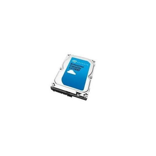 Seagate Enterprise Capacity 3.5 Hdd V.5 St2000nm0045 - Hard Drive - 2 Tb