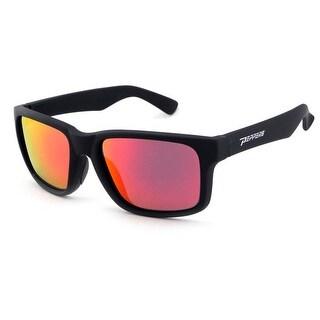 Peppers Polarized Sunglasses Beachcomber