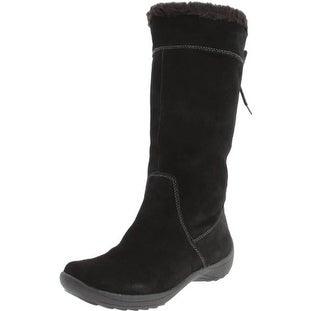 Naturalizer Women's Violanne Boot