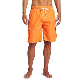 Kanu Surf Mens Barracuda Quick Dry Swimwear Board Shorts|https://ak1.ostkcdn.com/images/products/is/images/direct/c3a405ba2843920462372f8f87fcd51db588482d/Kanu-Surf-Mens-Barracuda-Quick-Dry-Swimwear-Board-Shorts.jpg?impolicy=medium