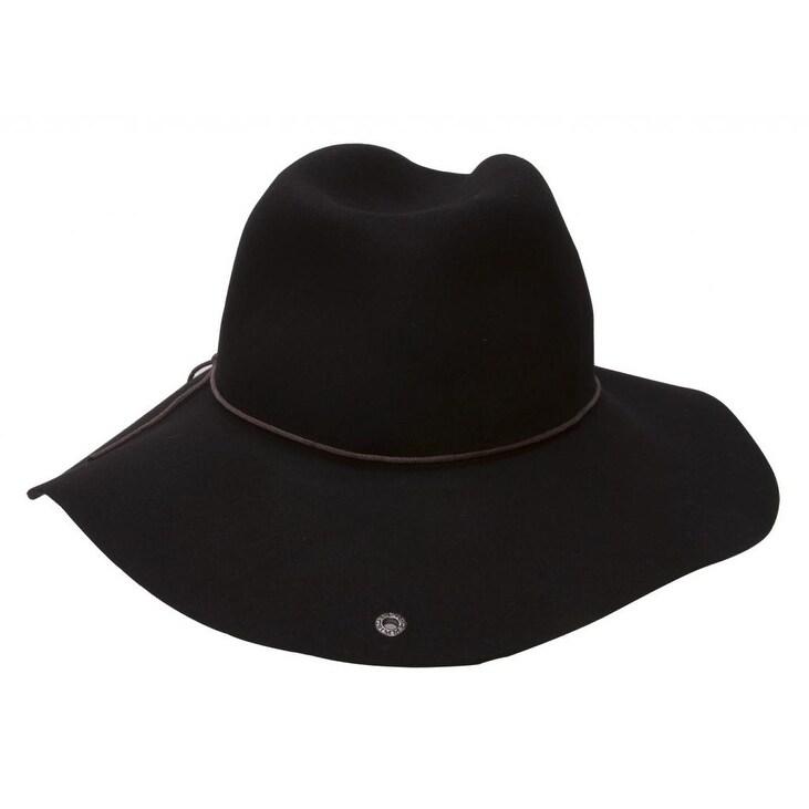 9ae9c3e24b1973 Buy Peter Grimm Men's Hats Online at Overstock | Our Best Hats Deals