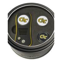 6375567 Georgia Tech Yellow Jackets Tin Set - Switchfix, 2