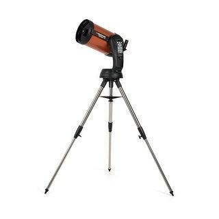 Celestron Nexstar 6SE Computerized Telescope - Orange