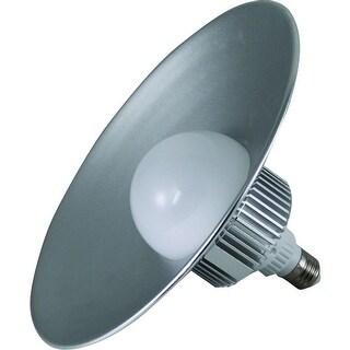 Keystone GL-30 LED Utility Bulb, 2500 lumens