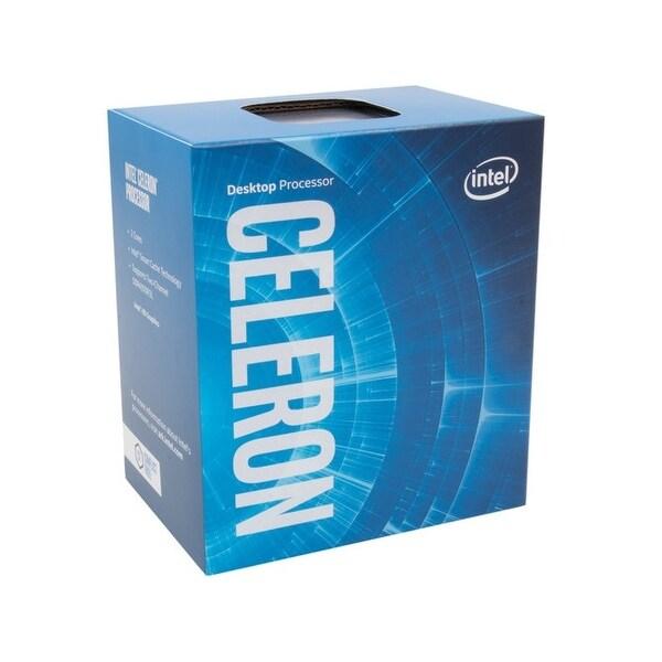 Intel Bx80662g3920 Celeron G3920 2.9 Ghz Dual-Core Lga 1151 Processor