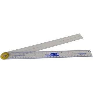 """The Original True Angle Precision Tool-23"""""""