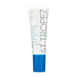 St. Tropez 16065600001 Self Tan Bronzing Lotion Face - 50ml-1.6oz