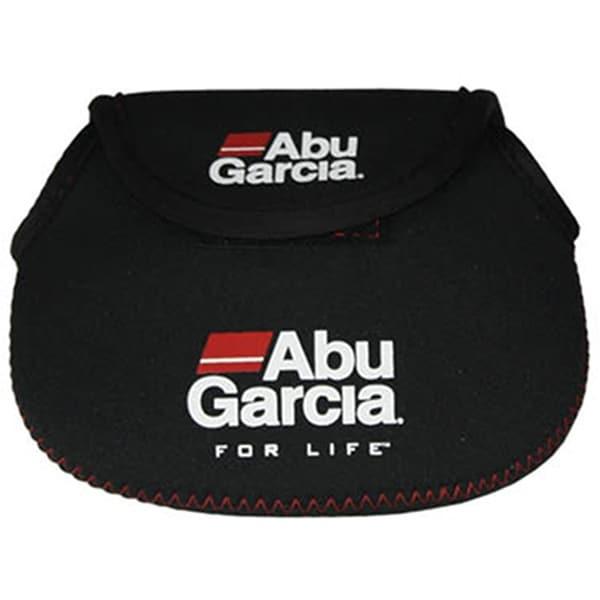 Abu Garcia 7000 Néoprène Round Reel Cover