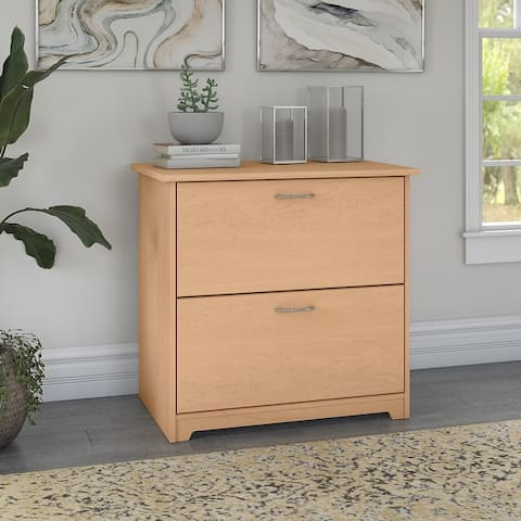 Copper Grove Daintree Lateral File Cabinet