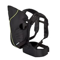 Evenflo Active Soft Carrier - Loopsey