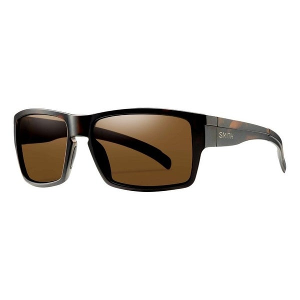 Smith Optics Sunglasses Mens Outlier XL Lifestyle OXPP - One size