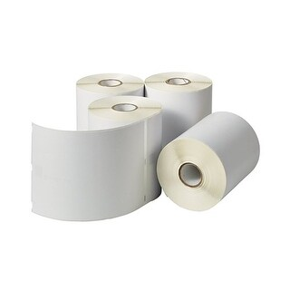 Avery Thermal Printer Shipping Labels Thermal Printer Shipping Labels