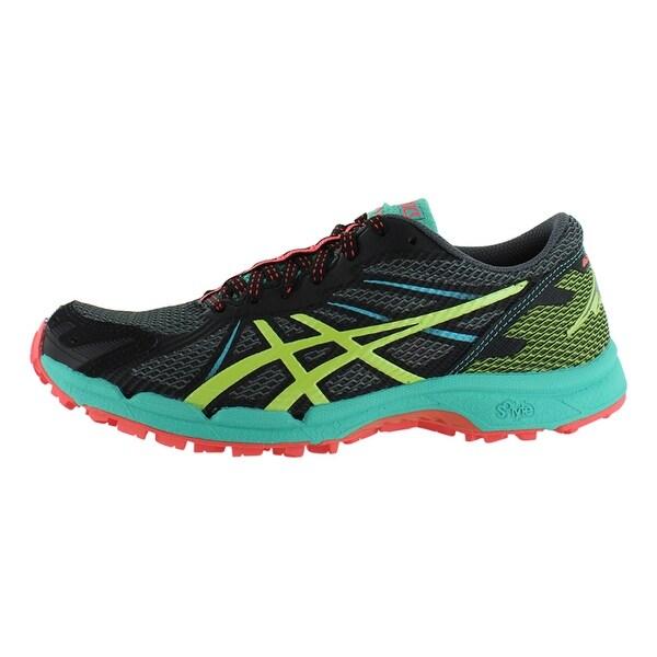 Asics Gel-FujiRacer 3 Running Women's Shoes - 6.5 b(m) us