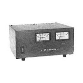 Astron RS50M 50 AMP POWER SUPPLY