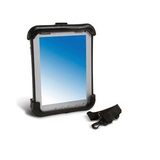 Panasonic Toughmate X-Strap For Toughpad A1