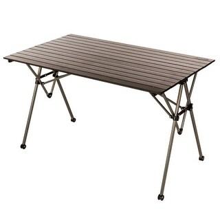 Kamp-Rite Kamp Rite Kwik Set Table - KST024