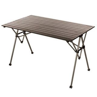 Camping Table At Overstock