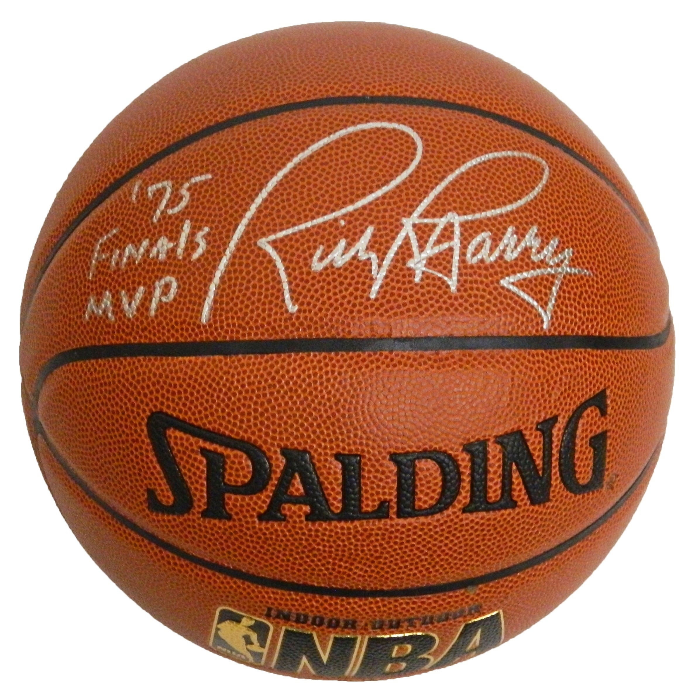 509fc9df4384 Buy Basketball Online at Overstock