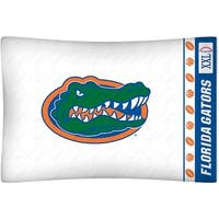 University of Florida Pillowcase