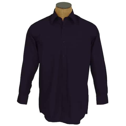 4c2f0d0a2 Size 3XL Men's Clothing | Shop our Best Clothing & Shoes Deals ...